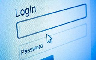 it-sicherheit-username-und-passwort