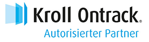 Exchange Server wiederherstellen mit Kroll Ontrack
