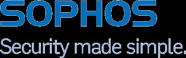 SOPHOS Firewall Logo