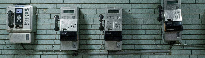 Telefonanlage planen