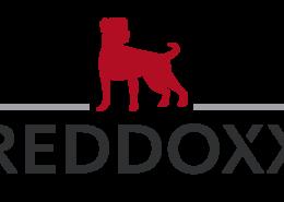 REDDOXX E-Mail Archivierung