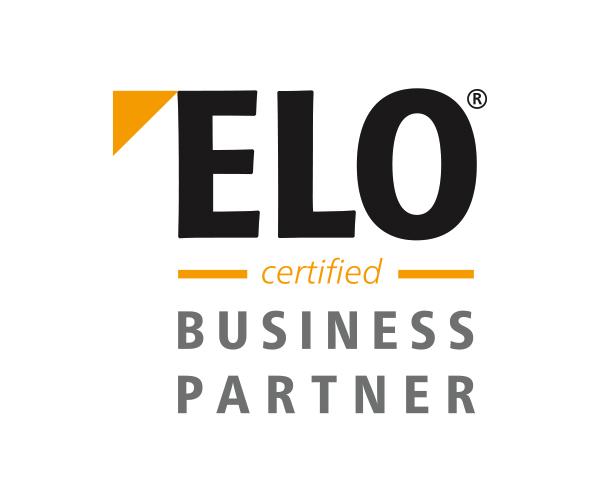 ECO ECM Partner